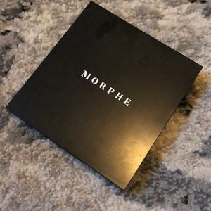 Morphe 9B Palette
